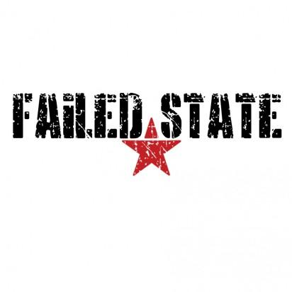 failed-state-001_
